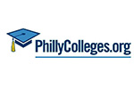 PhillyColleges